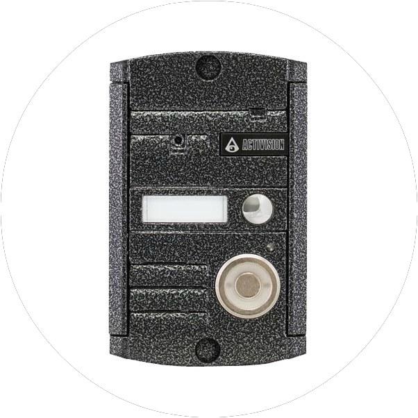 купить считыватель и контроллер touch memory для скуд