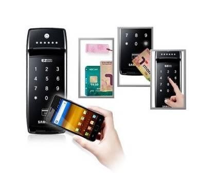 mobile samsung lock.jpg