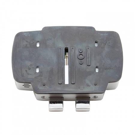 Накладной скрытый секретный электронный замок невидимка Unitouch Hilever ATCT-702 купить недорого