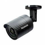 IP видеокамера Falcon Eye FE-IPC-BL200P Eco