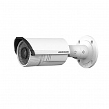 Уличная IP камера HIKVISION DS-2CD2635F-IS/ZJ 2.7-12mm