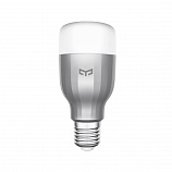 Лампа Xiaomi YEELIGHT LED Bulb White