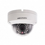 Купольная IP камера HIKVISION DS-2CD3135F-I 4mm